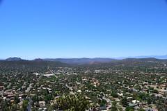 DSC_0096 (theredrainbow) Tags: usa america roadtrip 2018 summer sedona arizona travel