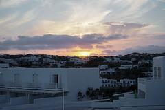 DSC02399.jpg (valerie.toalson) Tags: sunrise mykonos mykoniankoralihotel greece