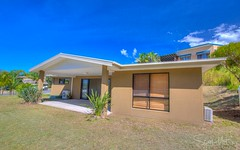 1 Bayview Close, Agnes Water QLD