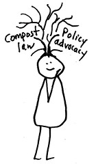 129 learning compost law copy (Sustainable Economies Law Center) Tags: janelleorsi law compost policy learning