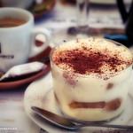 Tiramisu & son café... thumbnail