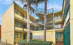 20/35 George Street, Burwood NSW