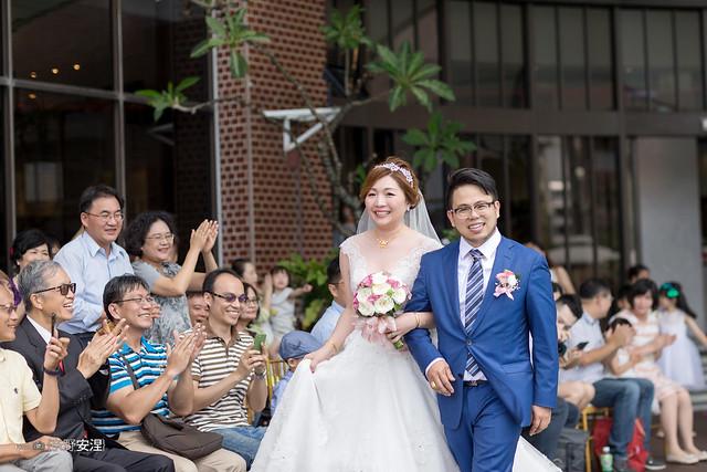 高雄婚攝 國賓飯店戶外婚禮68