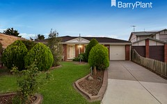 55 Whitsunday Drive, Hoppers Crossing VIC