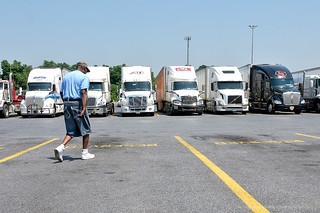 20180702_PA_Truckers_BS1458