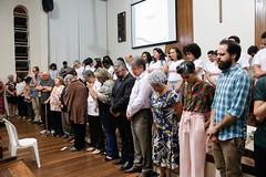 Ult50Anos Culto de Gratidão - Foto Stela Portes (19)