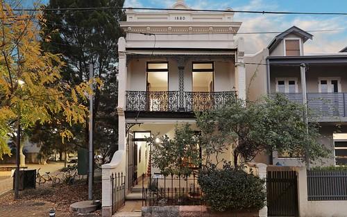 7 Flora Street, Erskineville NSW