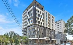 904/23-25 Churchill Avenue, Strathfield NSW