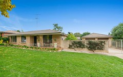 23 Monett Place, Orange NSW