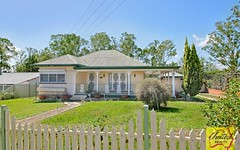 237 Cobbitty Road, Cobbitty NSW