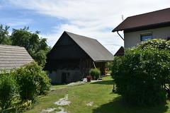 DSC_1837 (gregorv) Tags: slovenia slovenija kum planine mountains mountain nature narava