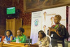 DSC_4547 (photographer695) Tags: diane abbott african suffragettes a journey africas hidden figures justina mutale foundation for leadership houses parliament westminster london host epi mabika with dianne abbot mp