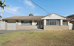 26 Gregory Avenue, Oxley Park NSW