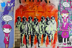 Joiny Ik heff di leev in Hamburg n Wa mich nit kennt da kennt Kölle nit (Marco Braun (In holidays)) Tags: streetart graffiti sticker colourful farbig bunt multichrome 2017 joiny graffitirainbow arcenciel schrift scripthamburg berlin deutschlandgermanyallemagne