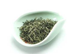 BOKURYO 2018 Spring DongTing BiLuoChun Special Grade Green Tea (John@Kingtea) Tags: bokuryo 2018 spring dongting biluochun special grade green tea