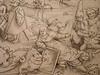BRUEGEL Pieter I,1557 - Superbia, l'Orgueil-detail 11 (Custodia) (L'art au présent) Tags: art painter peintre details détail détails detalles drawings dessins dessins16e 16thcenturydrawings dessinhollandais dutchdrawings peintreshollandais dutchpainters stamp print louvre paris france peterbrueghell'ancien man men femme woman women devil diable hell enfer jugementdernier lastjudgement monstres monster monsters fabulousanimal fabulousanimals fantastique fabulous nakedwoman nakedwomen femmenue nude female nue bare naked nakedman nakedmen hommenu nu chauvesouris bat bats dragon dragons sin pride septpéchéscapitaux sevendeadlysins capital