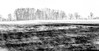 _DSC3135-2 (durr-architect) Tags: aviodrome lelystad airport aviation history boeing douglas skymaster hangar schiphol airplane vehicle aircraft jet outdoor jetliner airliner jumbo