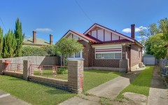 83 Citizen Street, Goulburn NSW