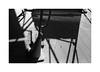 (billbostonmass) Tags: adox silvermax 100 129silvermax1100min68f fm2n cv 40mm ultron sl2 f2 epson v800 boston massachusetts leather district film