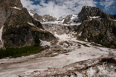 _DSC4309.jpg (mat's eye) Tags: valferret montebianco montblanc glacier ghiacciaio alpi trekking