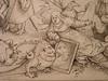 BRUEGEL Pieter I,1557 - Superbia, l'Orgueil-detail 13 (Custodia) (L'art au présent) Tags: art painter peintre details détail détails detalles drawings dessins dessins16e 16thcenturydrawings dessinhollandais dutchdrawings peintreshollandais dutchpainters stamp print louvre paris france peterbrueghell'ancien man men femme woman women devil diable hell enfer jugementdernier lastjudgement monstres monster monsters fabulousanimal fabulousanimals fantastique fabulous nakedwoman nakedwomen femmenue nude female nue bare naked nakedman nakedmen hommenu nu chauvesouris bat bats dragon dragons sin pride septpéchéscapitaux sevendeadlysins capital