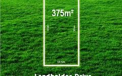 5 Landholder Drive, Carnes Hill NSW
