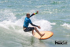 7DII5468 (Ron Lyon Photo) Tags: surfside70s sunsetbeach ca unitedstatesofamerica quiksilver ohana hbcult