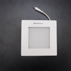 led-downlight-12watt (ledlightmanufacturers.info) Tags: solar led street light manufacturers delhi