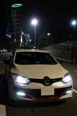 RXV00862 (Zengame) Tags: megane meganers meganerscups rx rx100 rx100v rx100m5 rx100mk5 renault sony wakasu wakasukaihinpark zeiss architecture bridge illuminated illumination japan landmark tokyo tokyobay tokyogatebridge vehicle ã²ã¼ãããªã㸠ã½ãã¼ ãã¢ã¤ã¹ ã¡ã¬ã¼ã ã¡ã¬ã¼ãrs ã¡ã¬ã¼ãrscups ã«ãã¼ æ¥æ¬ æ±äº¬ æ±äº¬ã²ã¼ãããªã㸠æ±äº¬æ¹¾ æ© è¥æ´² è¥æ´²æμ·æμå¬å è»
