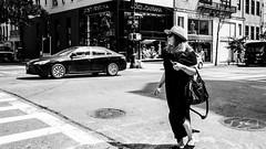 DSCF1993 (drkotaku) Tags: fujixt2 manhattan newyorkcity streetphotography