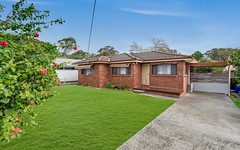 32 Budgewoi Road, Noraville NSW