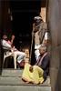 winter sun, jatipura (nevil zaveri (thank U for 15M views:)) Tags: zaveri people uttarpradesh up india photography photographer images photos blog stockimages photograph photographs nevil nevilzaveri stock photo vrajbhoomi govardhan parikrama jatipura man men sunlight sunlit
