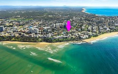 Unit 12 'Kings Way' 20 Warne Terrace, Kings Beach QLD