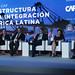 Para más información: www.casamerica.es/politica/infraestructura-para-la-integr...