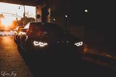 Sunshower (FromBrooklyn-WithLove) Tags: bmw m4 twinturbo f80 euro nyc