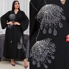#Repost @_nagda • • • • • Model : N-010 Price : 1500 نستقبل طلبات التفصيل عن طريق الواتس اب او خدمه المنازل #abayas #abaya #abayat #mydubai #dubai #SubhanAbayas (subhanabayas) Tags: ifttt instagram subhanabayas fashionblog lifestyleblog beautyblog dubaiblogger blogger fashion shoot fashiondesigner mydubai dubaifashion dubaidesigner dresses capes uae dubai abudhabi sharjah ksa kuwait bahrain oman instafashion dxb abaya abayas abayablogger