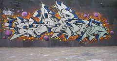 CHIPS CDSK SMO A51 DVK (CHIPS SMO CDSK A51) Tags: chromelove graffiti graff graffart graffitilondon graffitiuk graffitichips graffitiabduction grafflondon graffitibrixton graffitistockwell graffitilove graf graffitiparis graffitilov graafitichips spraypaint street spray spraycanart smo spraycans stockwellgraffiti suckmeoff sardinia smilemoreoften sprayart spraycan sardegna stockwell smocrew smoanniversary streetwaterloo ukgraffiti ukgraff urbanwalls london leakestreet leake londra londongraffiti londongraff londonukgraffiti londraleakestreet ldn uk s ss chips cds cdsk c chipscdsk chipsgraffiti chipscds chipslondongraffiti chipsspraypaint chipslondon chips4d chips4thdegree chipscdsksmo4d chipssmo cans cc chipsimo