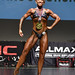 Womens Physique A 1st #167 Renee Bunbury