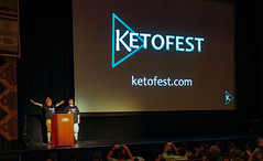 2018.07.22 Ketofest, New London, CT, USA 05019