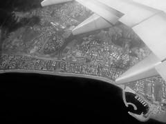 Il porticciolo di Catanzaro Marina (Mi che le) Tags: porto calabria fotoaerea harbor aerialphotography catanzaro
