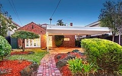 252B Charles Street, North Perth WA