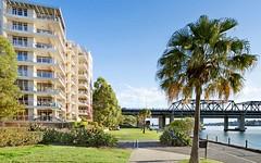 402/32 Warayama Place, Rozelle NSW