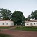 USAID_PRADD II_Cote D'Ivoire_2014-21.jpg