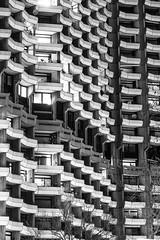 Mannheim-62 (Setekh81) Tags: architektur lichter mannheim nachtaufnahme sw
