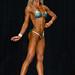 Bikini #193 Samantha Snow