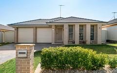 11 Redgum Street, Claremont Meadows NSW
