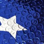 Foil Star thumbnail