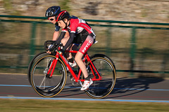 Sussex Cycle Racing League Week 11 (bkemp2103) Tags: cycling trackcycling fixedgearracing fixie velodrome prestonpark ppycc sport brighton england unitedkingdom gbr sportsphotography