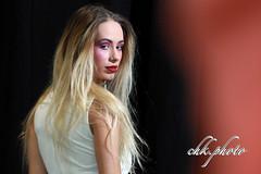 Fotoshooting Model Studio (chk.photo) Tags: shooting model studio