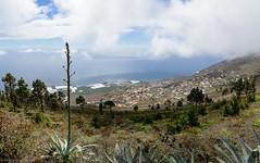 Mirador_de_Las_Indias-5759-Pano.jpg (rubiafruticosa4) Tags: lafajana canarias españa es